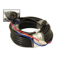 Strom Kabel 15 m für DRS4W