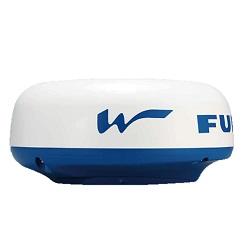 WLAN Radar DRS4W