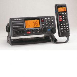 FM-4721