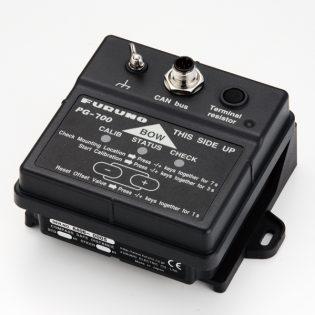 PG-700